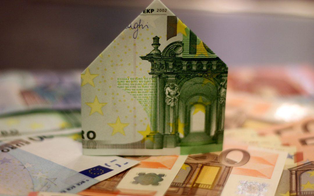 Comprendre le patrimoine pour prendre la place de la banque et décupler ma rentabilité