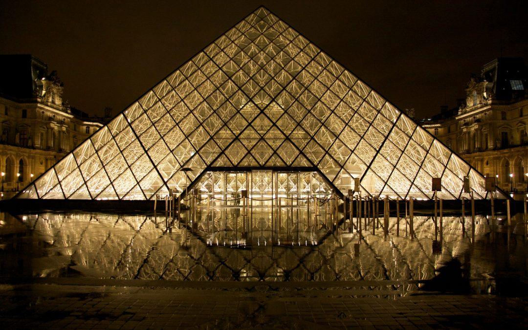 La retraite en France : système honorable ou système pyramidal ?