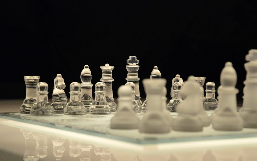 Loi Pinel : aubaine ou arnaque ? La grande hypocrisie des investisseurs immobiliers