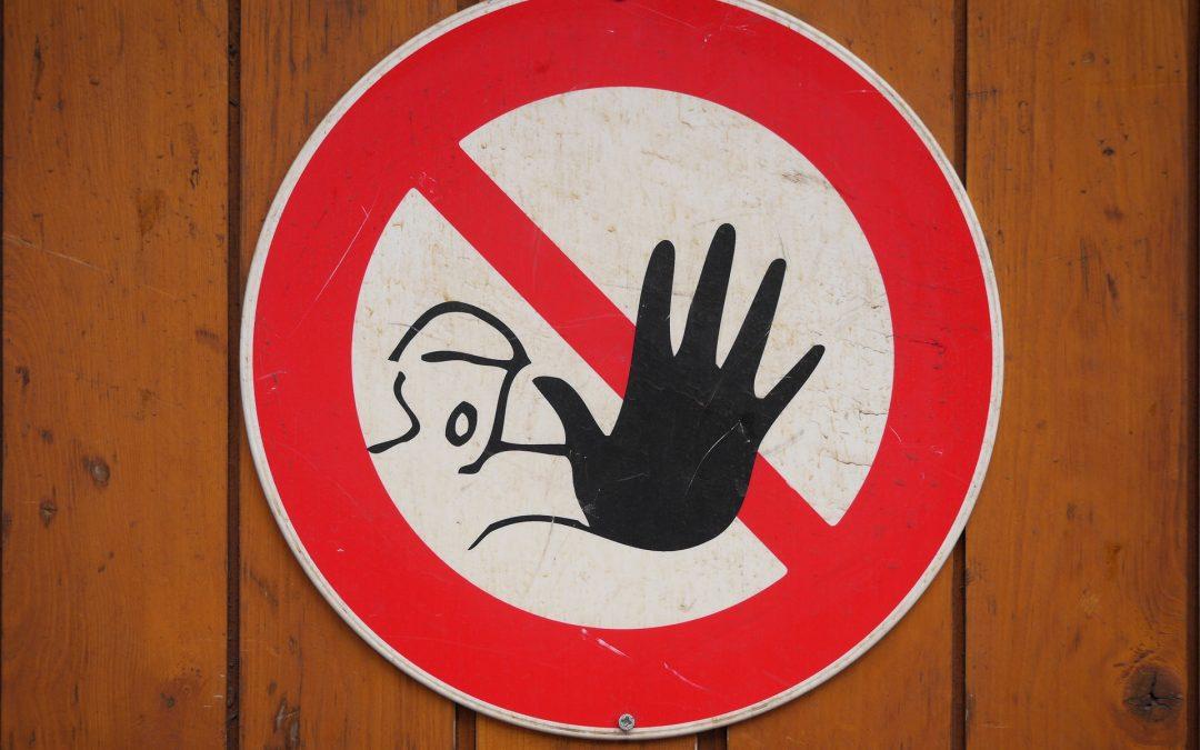 Comment devenir Conseiller en Gestion de Patrimoine ?