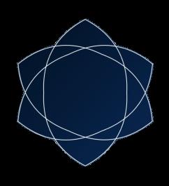 logo csconsulting